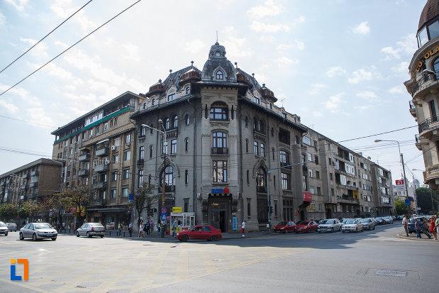 intersectia-cu-banca-nationala-azi-sucursala-bcr-din-ploiesti-judetul-prahova.jpg