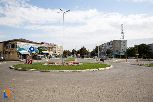 intersectie-din-orasul-fetesti-judetul-ialomita.jpg