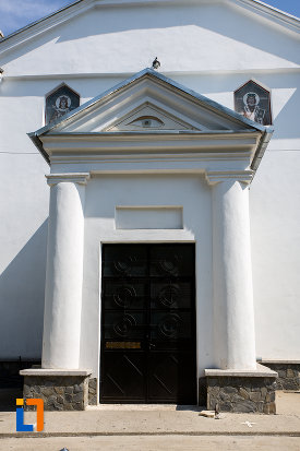 intrararea-in-biserica-sf-nicolae-1858-din-cazanesti-judetul-ialomita.jpg