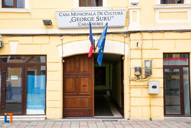intrararea-in-casa-municipala-de-cultura-george-suru-din-caransebes-judetul-caras-severin.jpg