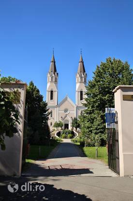 intrare-biserica-calvaria-satu-mare.jpg