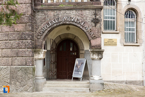 intrare-din-lateral-in-palatul-cultural-din-arad-judetul-arad.jpg