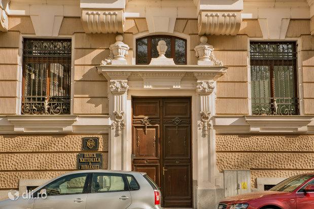 intrare-in-banca-nationala-a-romaniei-din-oradea-judetul-bihor.jpg