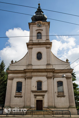 intrare-in-biserica-reformata-nemeti-din-satu-mare-judetul-satu-mare.jpg