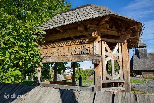 intrare-in-muzeul-satului-osenesc-din-negresti-oas-judetul-satu-mare.jpg
