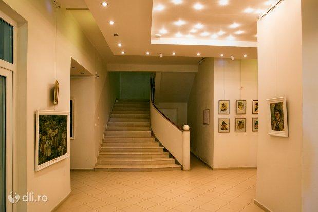 intrare-in-muzeul-tarii-oasului-din-negresti-oas-judetul-satu-mare.jpg