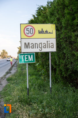 intrare-in-orasul-mangalia-judetul-constanta.jpg