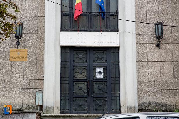 intrarea-in-arhivele-nationale-din-cluj-napoca-judetul-cluj.jpg