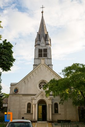 intrarea-in-biserica-sf-anton-din-pitesti-judetul-arges.jpg