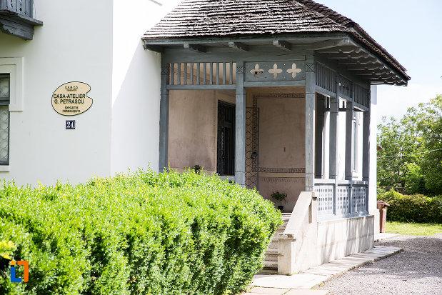intrarea-in-casa-atelier-g-petrascu-din-targoviste-judetul-dambovita.jpg