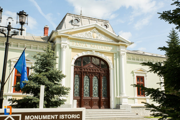intrarea-in-casa-ion-carabatescu-din-targu-jiu-judetul-gorj.jpg