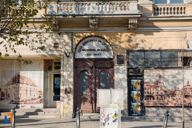 intrarea-in-casa-municipala-de-cultura-din-cluj-napoca-judetul-cluj.jpg