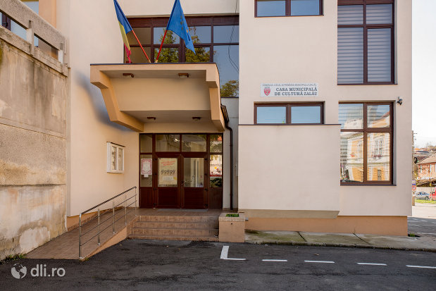 intrarea-in-casa-municipala-de-cultura-din-zalau-judetul-salaj.jpg