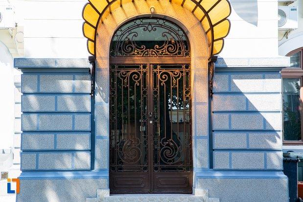 intrarea-in-casa-pericle-economu-din-braila-judetul-braila.jpg