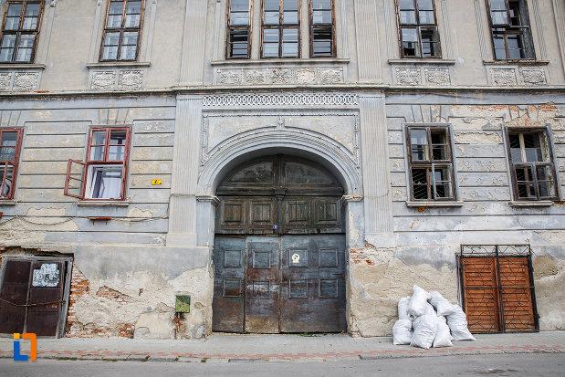 intrarea-in-casa-zoppelt-1860-din-medias-judetul-sibiu.jpg