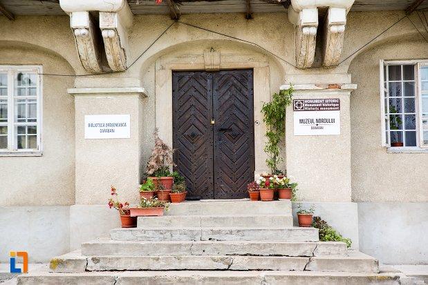 intrarea-in-conacul-theodor-bals-azi-muzeul-nordului-din-darabani-judetul-botosani.jpg