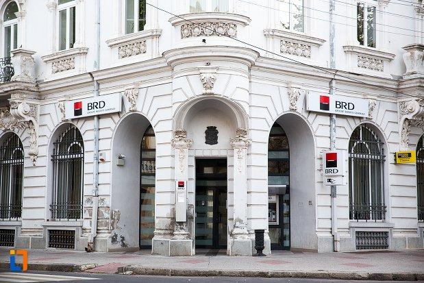 intrarea-in-hotel-danubiu-azi-brd-din-braila-judetul-braila.jpg