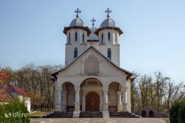 intrarea-in-manastirea-scarisoara-noua-judetul-satu-mare.jpg