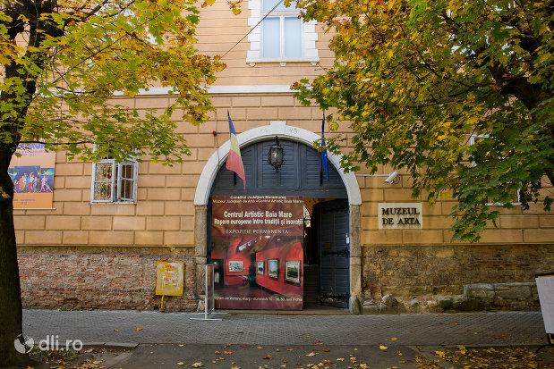 intrarea-in-muzeul-de-arta-din-baia-mare-judetul-maramures.jpg