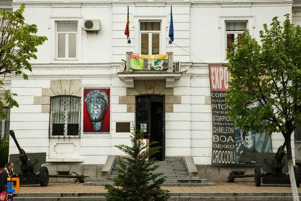 intrarea-in-muzeul-de-istorie-din-ramnicu-valcea-judetul-valcea.jpg