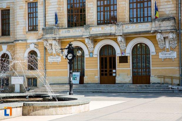 intrarea-in-muzeul-judetean-botosani-judetul-botosani.jpg