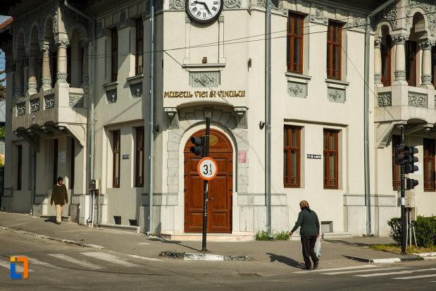 intrarea-in-muzeul-podgoriei-muzeul-viei-si-vinului-din-dragasani-judetul-valcea.jpg