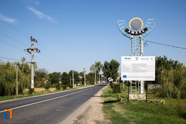 intrarea-in-orasul-amara-judetul-ialomita.jpg