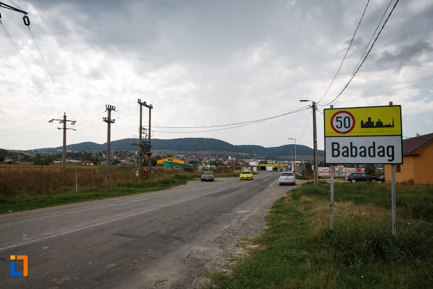 intrarea-in-orasul-babadag-judetul-tulcea.jpg