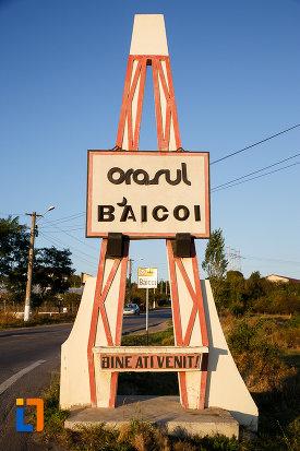 intrarea-in-orasul-baicoi-judetul-prahova.jpg