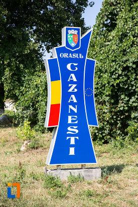intrarea-in-orasul-cazanesti-judetul-ialomita.jpg