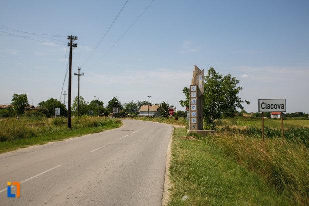 intrarea-in-orasul-ciacova-judetul-timis.jpg