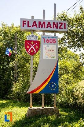 intrarea-in-orasul-flamanzi-judetul-botosani.jpg