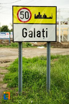 intrarea-in-orasul-galati-judetul-galati.jpg