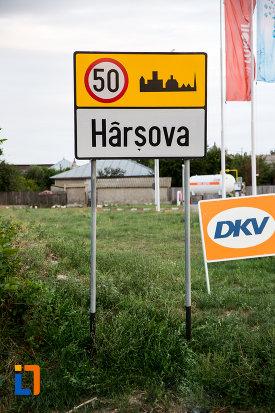 intrarea-in-orasul-harsova-judetul-constanta.jpg