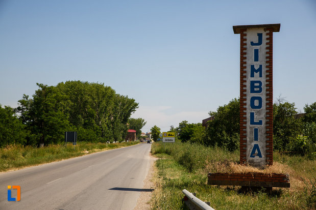 intrarea-in-orasul-jimbolia-judetul-timis.jpg