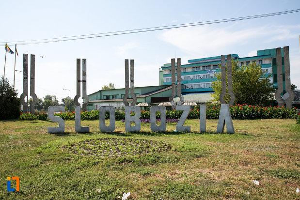 intrarea-in-orasul-slobozia-judetul-ialomita.jpg