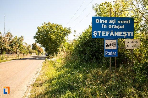 intrarea-in-orasul-stefanesti-judetul-botosani.jpg