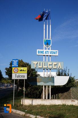 intrarea-in-orasul-tulcea-judetul-tulcea.jpg
