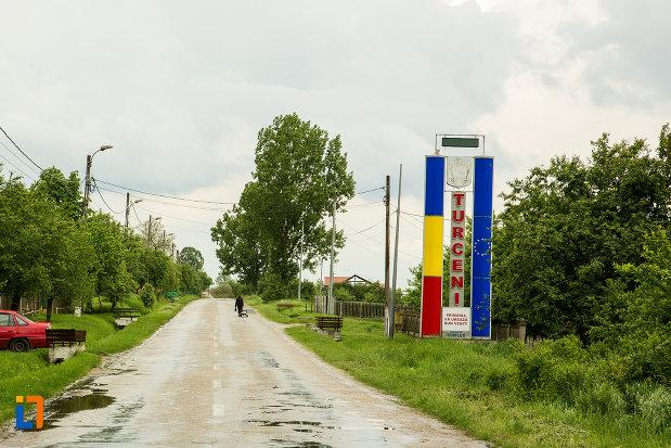 intrarea-in-orasul-turceni-judetul-gorj.jpg