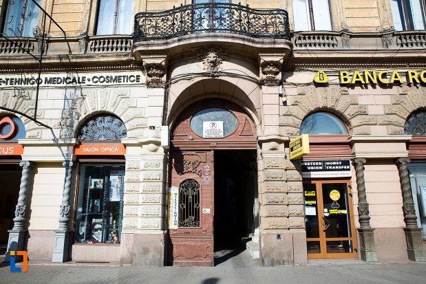 intrarea-in-palatul-herman-gyula-din-arad-judetul-arad.jpg