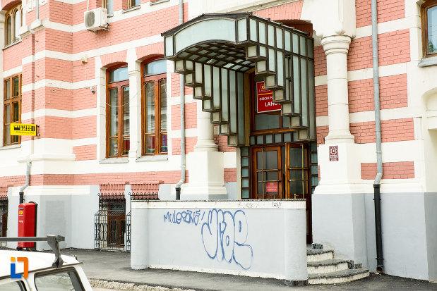 intrarea-in-palatul-postei-din-galati-judetul-galati.jpg