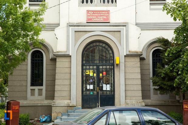 intrarea-in-posta-din-caracal-judetul-olt.jpg