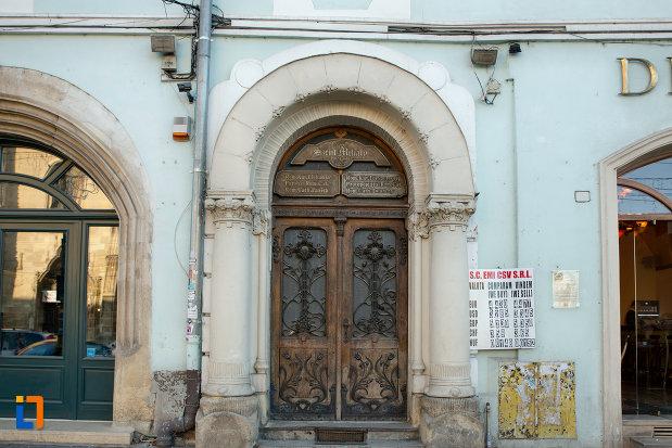 intrarea-in-protopopiatul-romano-catolic-din-cluj-napoca-judetul-cluj.jpg