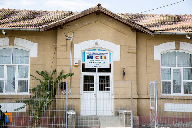 intrarea-in-scoala-din-fetesti-1873-judetul-ialomita.jpg