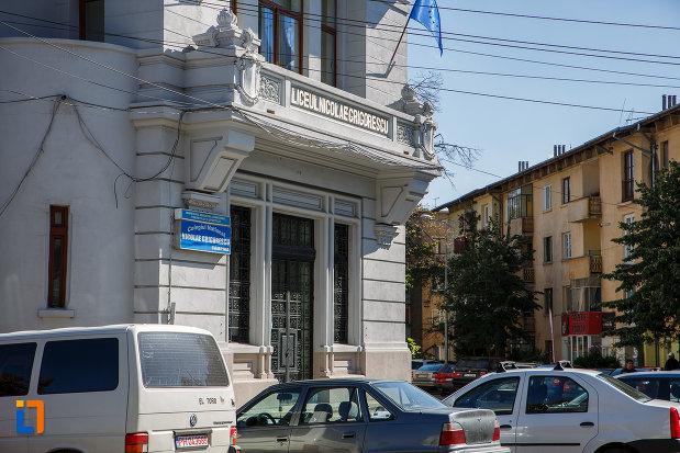 intrarea-in-scoala-domneasca-colegiul-national-nicolae-grigorescu-din-campina-judetul-prahova.jpg