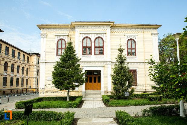 intrarea-in-scoala-otetelesanu-din-craiova-judetul-dolj.jpg