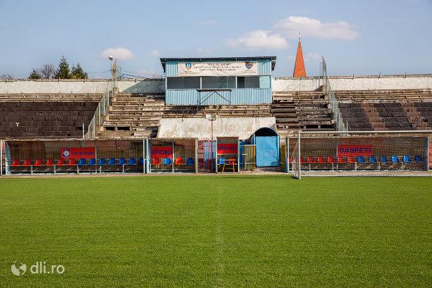 intrarea-in-stadionul-iuliu-bodola-din-oradea-judetul-bihor.jpg