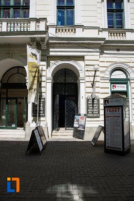intrarea-in-teatrul-german-teatrul-maghiar-din-timisoara-judetul-timis.jpg