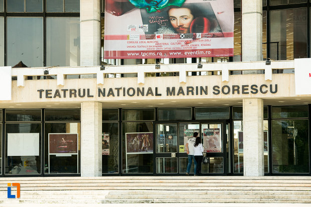intrarea-in-teatrul-national-marin-sorescu-din-craiova-judetul-dolj.jpg