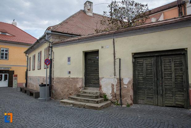 intrarile-in-casa-cu-fragment-din-capela-gotica-sf-stefan-din-sibiu-judetul-sibiu.jpg